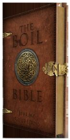 The Boil Bible