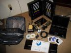 Co Re4.5 system for sale.