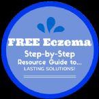 Eczema Resource Guide