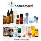 Online Homeopathy - Homeomart