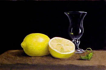 http://curezone.com/upload/_M_Forums/Master_Cleanse/lemons_and_glass1.jpg