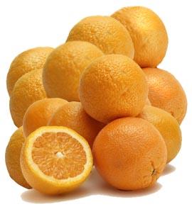 https://www.curezone.org/upload/_M_Forums/Master_Cleanse/oranges.jpg