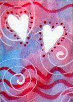 2 heartsjpg