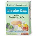 breatheeasy
