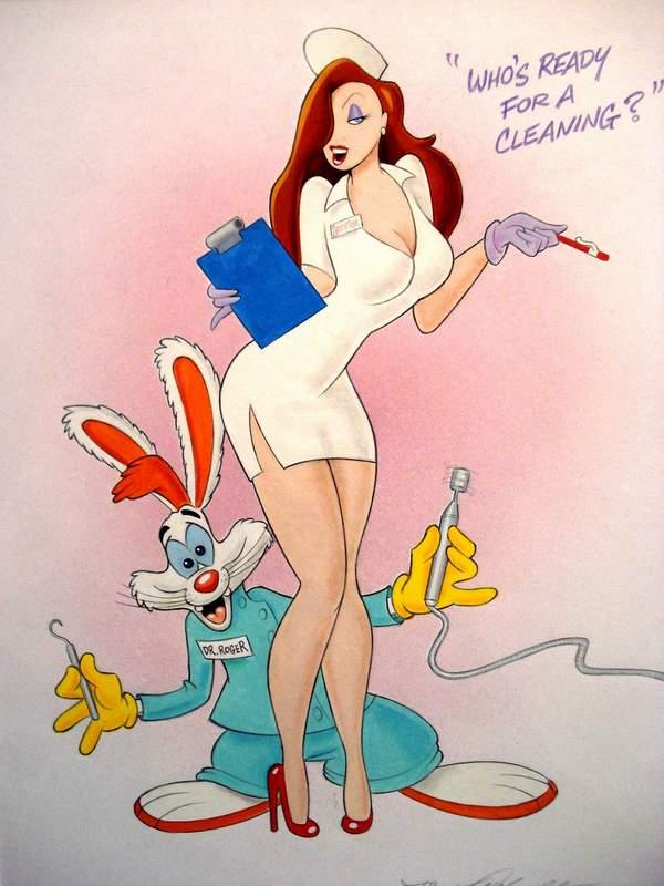 jessica rabbit 8 ... (Click to enlarge)