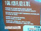 distillwater21sep10