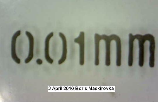 https://www.curezone.org/upload/_M_Forums/Morgellons/FHW/calibration_slide_01mm.jpg