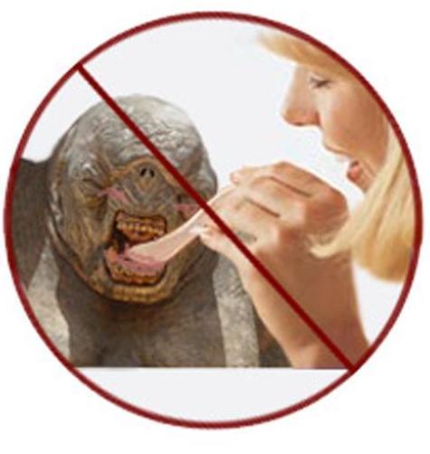 LOGEMENT DE FONCTION ET RIFSEEP - Page 2 Dont_feed_the_troll