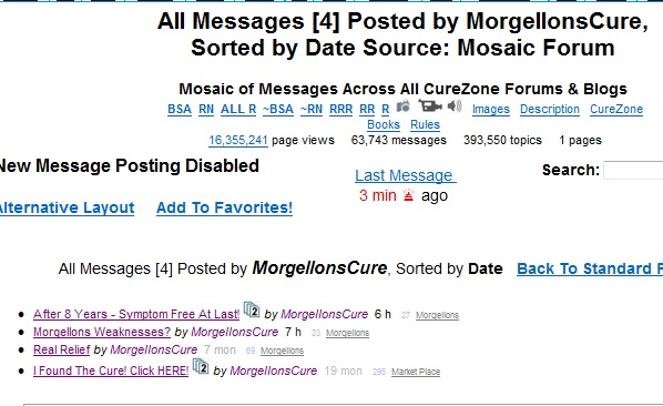 https://www.curezone.org/upload/_M_Forums/Morgellons/FHW/strange/morgellons_lure_.jpg