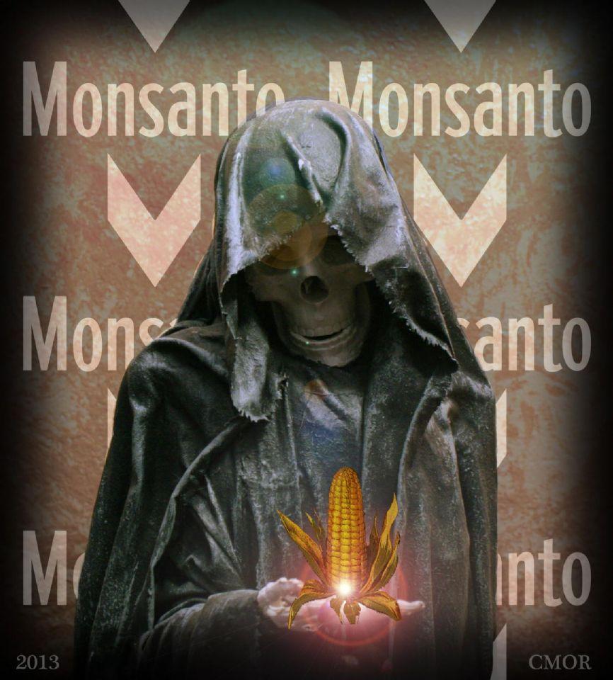 http://curezone.com/upload/_M_Forums/Morgellons/FHW/strange/reap_proudly.jpg