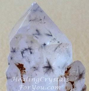 http://curezone.com/upload/_M_Forums/star_hollandite_quartz.jpg