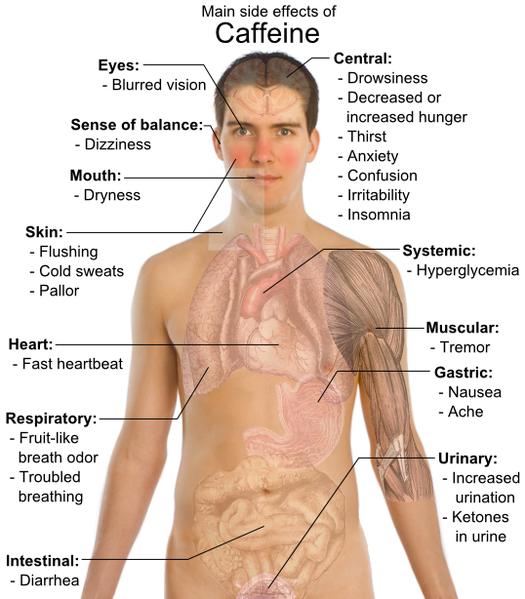 cleocin and clindamycin