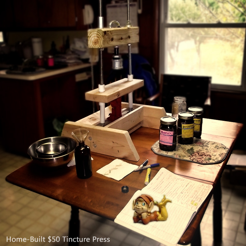 http://curezone.com/upload/_N_Forums/Natural_Heali/Tincture_Press_Angle_View_Photo.jpg