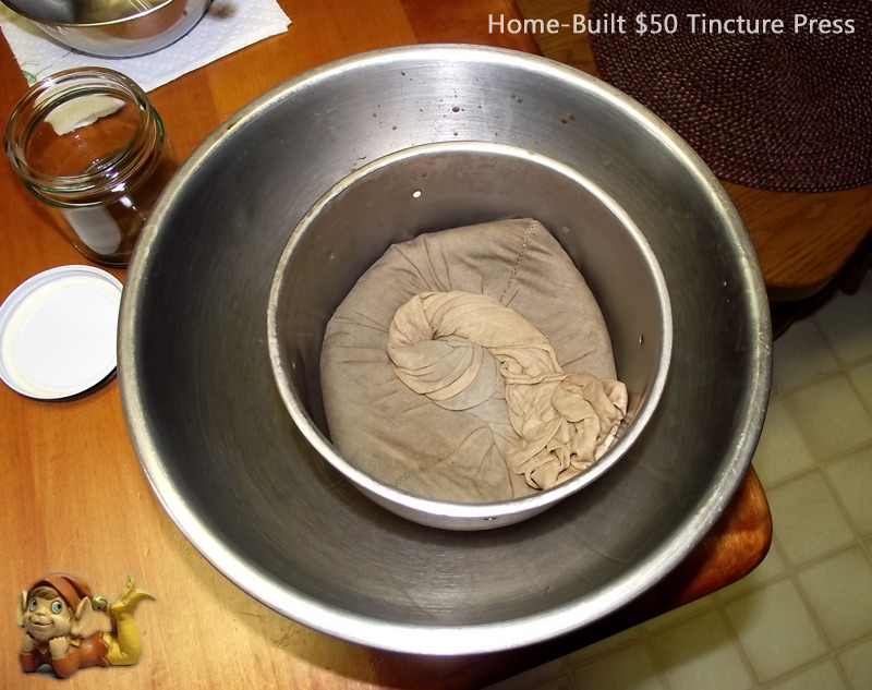 http://curezone.com/upload/_N_Forums/Natural_Heali/Tincture_Press_Mash_Bag.jpg