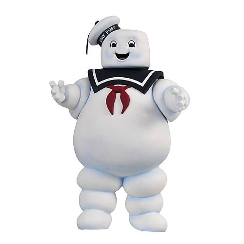//www.curezone.org/upload/_N_Forums/Natural_Heali/marshmallow_man.jpg
