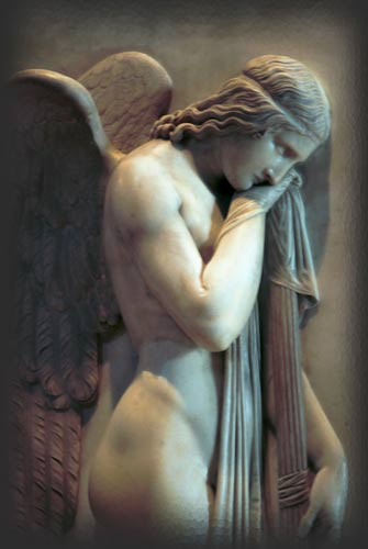 http://curezone.com/upload/_N_Forums/Near_Death/angel1.jpg