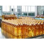 Sunflower Oil Suppliers and Manufactures Exporters