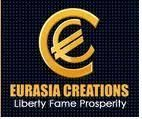 Eurasia Creations Call at 09555686333