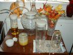 DIY ozone glassware 1