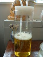 DIY ozone glassware 13