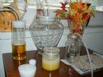 DIY ozone glassware 4