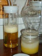 DIY ozone glassware 5