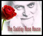 The Saddiqi Rose Alternative Health Clinic