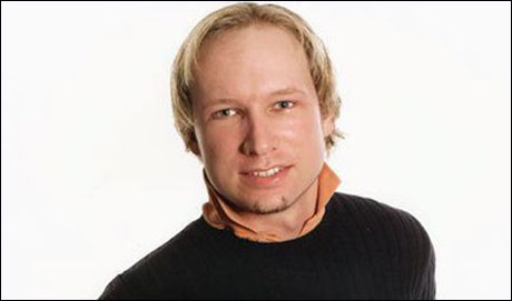 http://curezone.com/upload/_O_P_Forums/Politics/Anders_Behring_Breivik.jpg