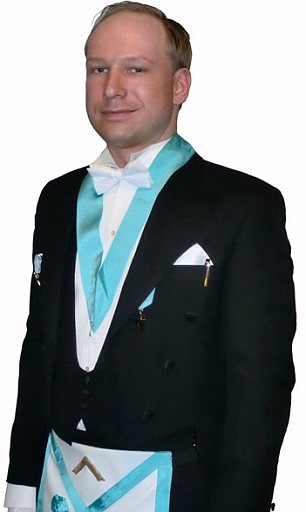 http://curezone.com/upload/_O_P_Forums/Politics/Anders_Behring_Breivik_03.jpg