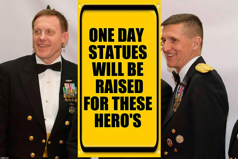 https://www.curezone.org/upload/_O_P_Forums/Politics/Flynn_Rogers_statues.jpg
