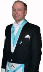 Anders Behring Breivik 03