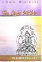 The Light Within a Reiki Handbook