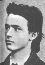 Steiner 1879