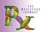 wholefoodfarmacy