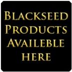 blackseed products available here