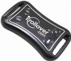 iRollOver Anti Snoring Device