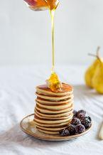 pancakes 2139844 1920