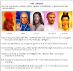 ASHTAR COMMAND ASCENDED MASTERS The 9 Star Group