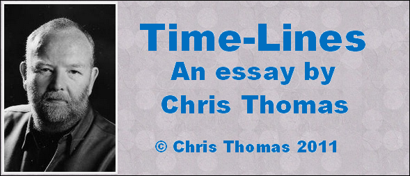 to the essay by chris fumari in