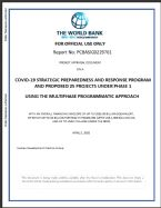 WORLD BANK DOC COVID to 2025 ... (Click to enlarge)