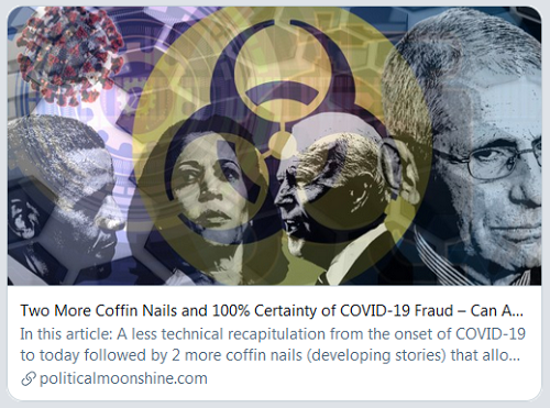nail coffin article