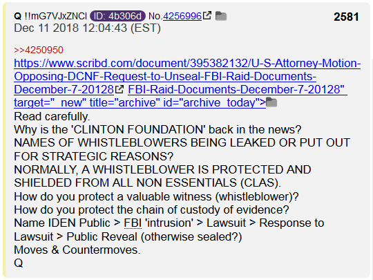 https://www.curezone.org/upload/_T_Forums/Turiya_Files_/AVALON/TRUMP/GENRL_TWEETS/Q_ANON/2581.png