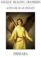 ANGELIC HEALING CHAMBERS