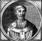 CRUSADES POPE URBAN II