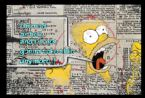 HOMER and NEWSPRINT3