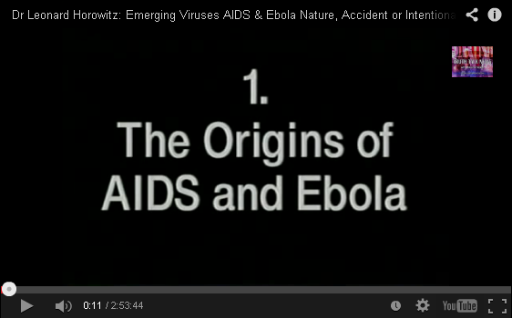 origins and evolution of aids viruses Abstract the major cause of acquired immune deficiency syndrome (aids) is human immunodeficiency virus type 1 (hiv-1) we have been using evolutionary comparisons to trace (i) the origin(s) of hiv-1 and (ii) the origin(s) of aids.