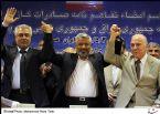 Iran Iraq Syria to form Troika to export gas to Europe