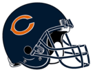 http://curezone.com/upload/_T_Forums/turiya_file/135px_Chicago_Bears_helmet_rightface1.png
