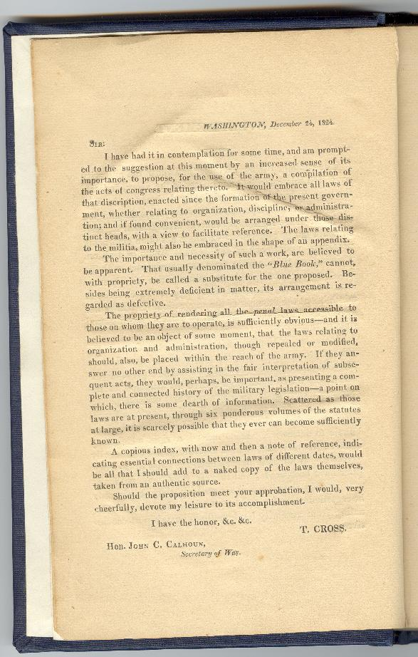 ... 13th Amendment to the States; signed by Abraham Lincoln and Congress