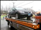 Adam Lanza s Mother s Car Actually Owner by Christopher Rodia
